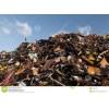 杭州金属回收,电线电缆,废铜铁铝钢等