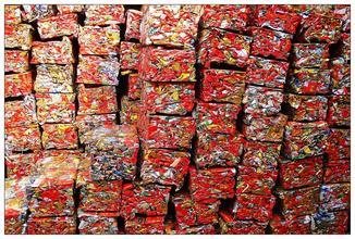 杭州高价废旧金属,库存积压,机械设备,办公酒店设备