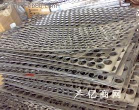 杭州不锈钢回收【18367117009】