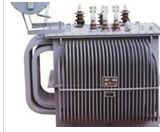 萧山二手变压器回收13296750877