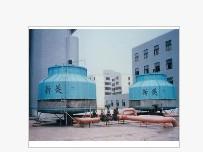 新昌化工设备回收13296750877