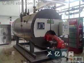 萧山机械设备13296750877回收