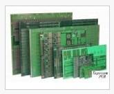 杭州水泥设备回收13296750877)