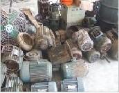 旧货物资回收15988140673