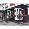 南通回收中频炉厂家-海门中频炉回收公司