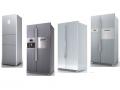 冰箱回收處理方式