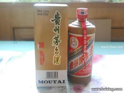 临沂烟酒回收=河东区回收老酒=07年飞天茅台价格
