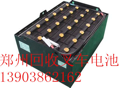 郑州旧电瓶回收/电池回收/UPS电池电瓶回收