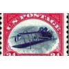 广州邮票回收