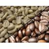广州咖啡豆回收