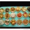 广州蛋制品回收