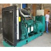 拱墅区回收柴油发电机(杭州发电机回收公司)