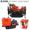 供应煤矿用坑道钻机 液压钻机 履带钻机 ZDY钻机
