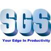 惠州除味剂SGS抗菌抑菌防霉检测报告