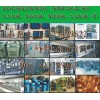 嘉兴二手化工冷凝器回收,专业回收嘉兴化工设备,化工厂设备拆除