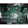 电路板回收公司 专业电路板回收