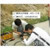 广州黄埔南岗附近光纤上门熔纤上门服务光纤熔接熔接测试服务