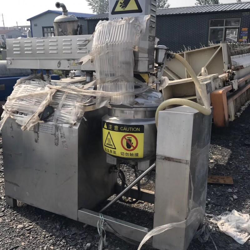 酒厂机械回收 酒厂机械回收价格 酒厂机械回收厂家