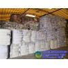 广州回收大量办公·废纸