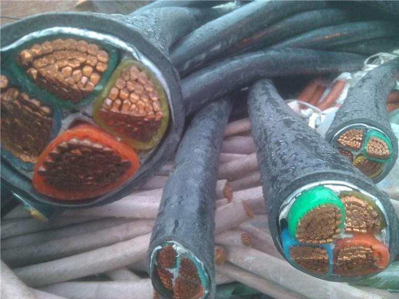 北京电缆回收,废旧废旧电线电缆回收公司