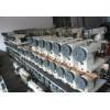 杭州啤酒厂设备回收,杭州食品厂设备回收,生产线设备回收