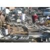 杭州厂房设备回收、杭州包装厂设备回收、杭州废旧金属回收公司