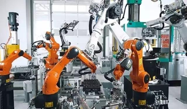 天津旧设备进口报关报检流程资料