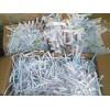 广州废纸回收废纸价格