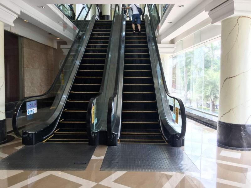 杭州二手电梯设备回收、杭州二手旧货回收、杭州废品回收