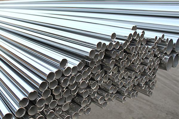 杭州不锈钢铝合金回收 萧山金属设备回收 滨江变压器回收