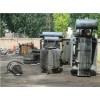 浙江电力设备回收.杭州废旧变压器回收电线电缆回收找利友物资