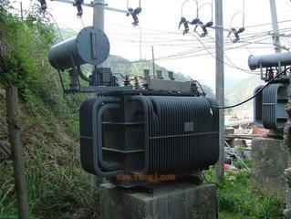 衢州废旧变压器回收中心欢迎您I37-354I-6876