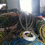东莞电缆回收价格,东莞废电缆回收,东莞报废旧电缆回收