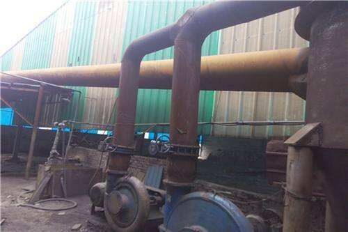 浙江二手设备回收、杭州化工成套设备回收、制,厂回收