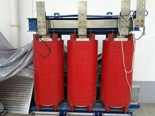 惠州干式变压器回收