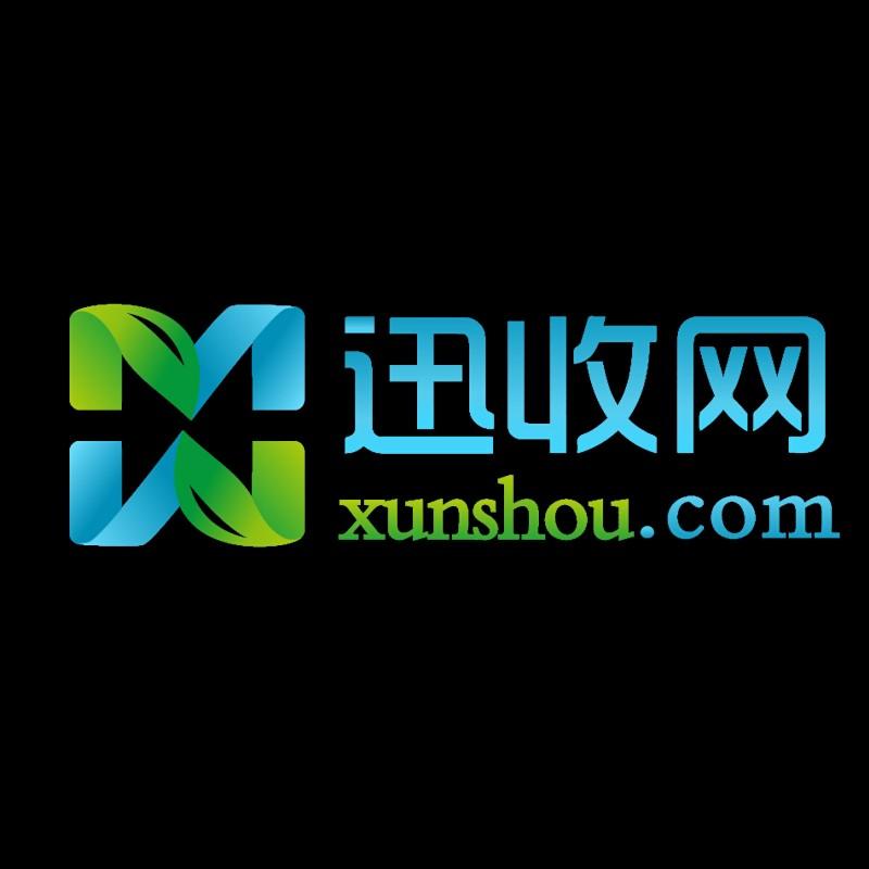 深圳旧编码器回收公司