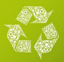 深圳旧分配器回收公司