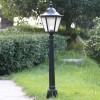 广州室外照明灯具回收公司