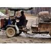 广州废旧拖拉机回收咨询和联系方式