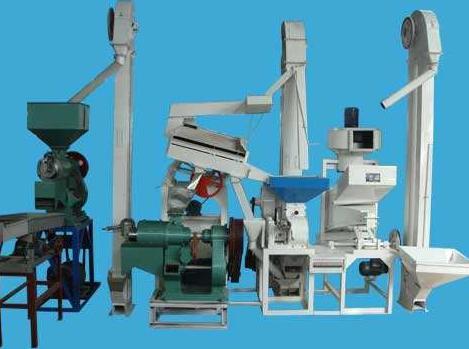 广州废旧碾米机回收咨询和联系方式