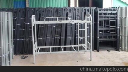 广州二手铁床回收 广州旧铁架床收购
