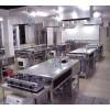 广州二手厨具回收/广州酒店厨具设备回收