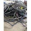 觀瀾回收廢電纜、收購二手電纜電線多少