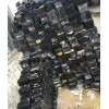 广州废铅酸电池回收