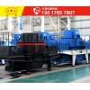 河南红星成套制砂生产线设备报价