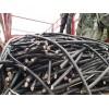 广州回收旧电缆变压器