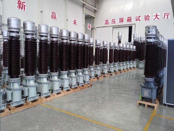东莞高埗回收玩具厂旧设备公司一览表