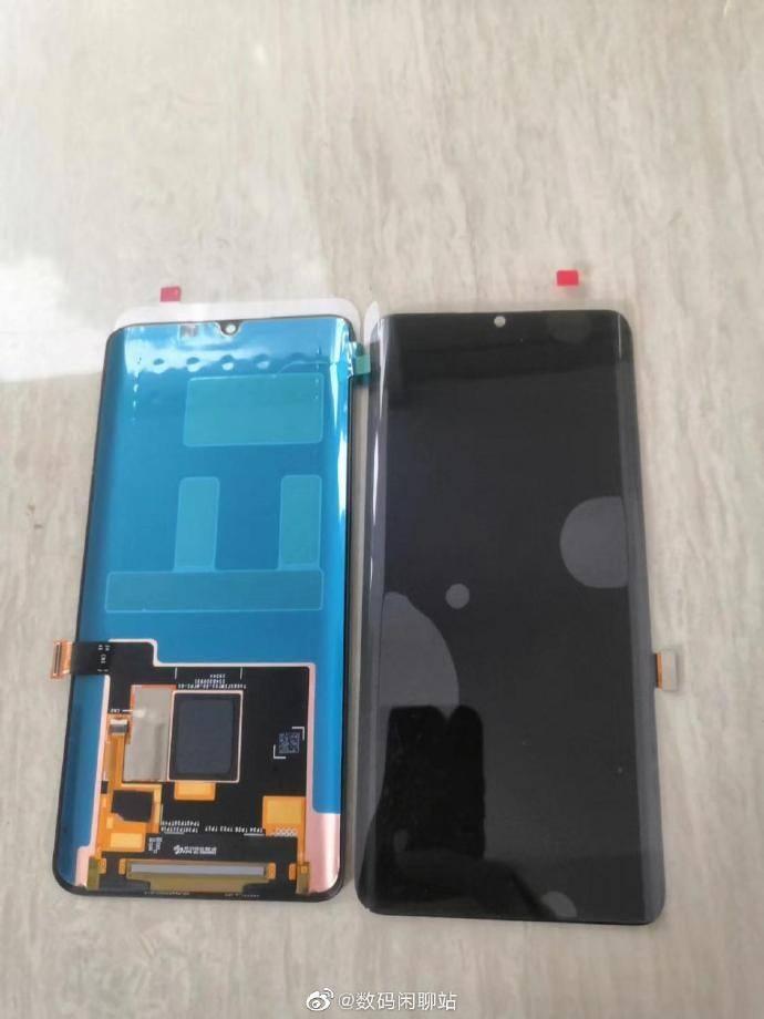 高价回收三星手机屏幕 回收三星总成