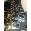 大量收购vivo手机屏 回收vivo手机屏