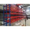 深圳货架回收工厂货架回收二手货架回收公司